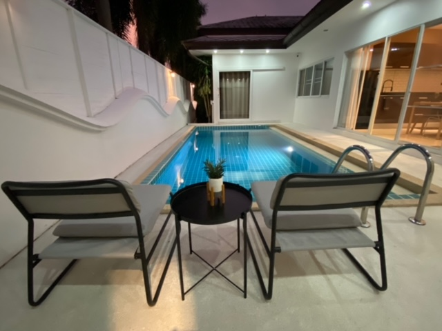 Pool Villa in Cherng Talay for Rent-032.jpg