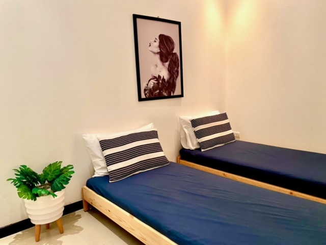 Pool Villa in Cherng Talay for Rent-010.jpg