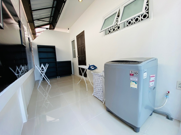 Pool Villa in Cherng Talay for Rent-024.jpg