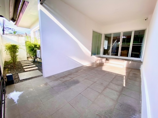 Pool Villa in Cherng Talay for Rent-025.jpg