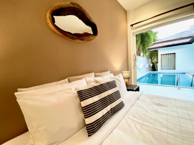 Pool Villa in Cherng Talay for Rent-007.jpg