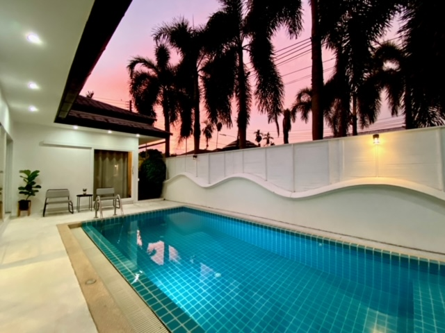 Pool Villa in Cherng Talay for Rent-033.jpg