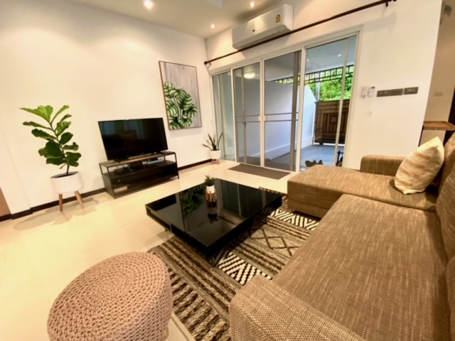 Pool Villa in Cherng Talay for Rent-013.jpg