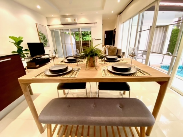 Pool Villa in Cherng Talay for Rent-015.jpg