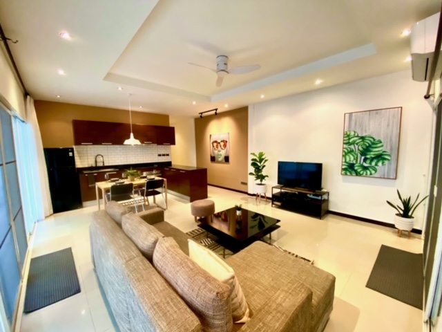 Pool Villa in Cherng Talay for Rent-011.jpg