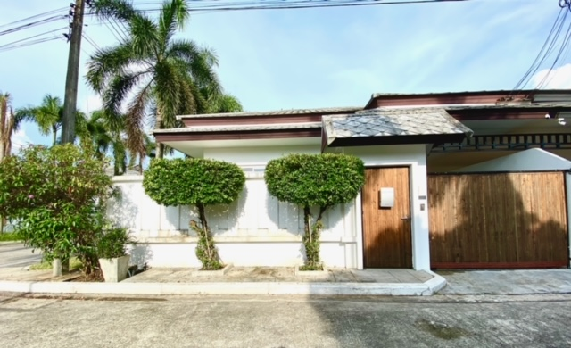Pool Villa in Cherng Talay for Rent-030.jpg