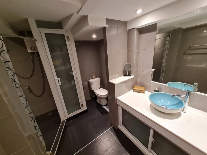 Stylish House in Kathu for Sale-5(1).jpg