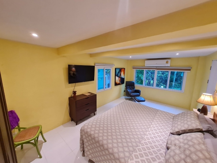 Stylish House in Kathu for Sale-9(1).jpg