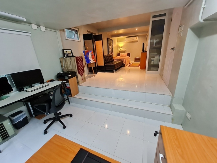 Stylish House in Kathu for Sale-11.jpg