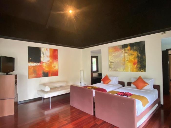 4 Bedroom Villa in Layan for Rent-PHOTO-2021-07-08-21-04-41.jpg