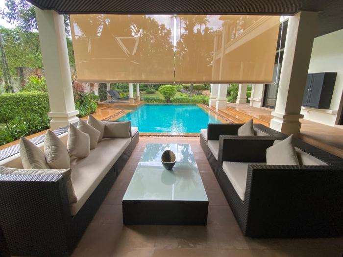 4 Bedroom Villa in Layan for Rent-16.jpg