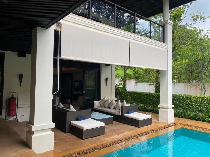 4 Bedroom Villa in Layan for Rent-8(1).jpg