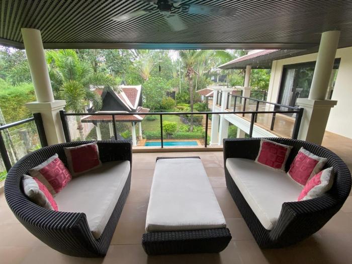 4 Bedroom Villa in Layan for Rent-3(1).jpg