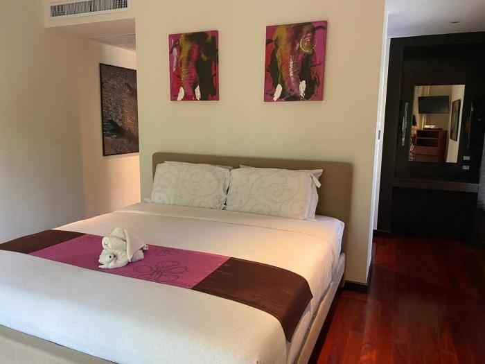 4 Bedroom Villa in Layan for Rent-22.jpg