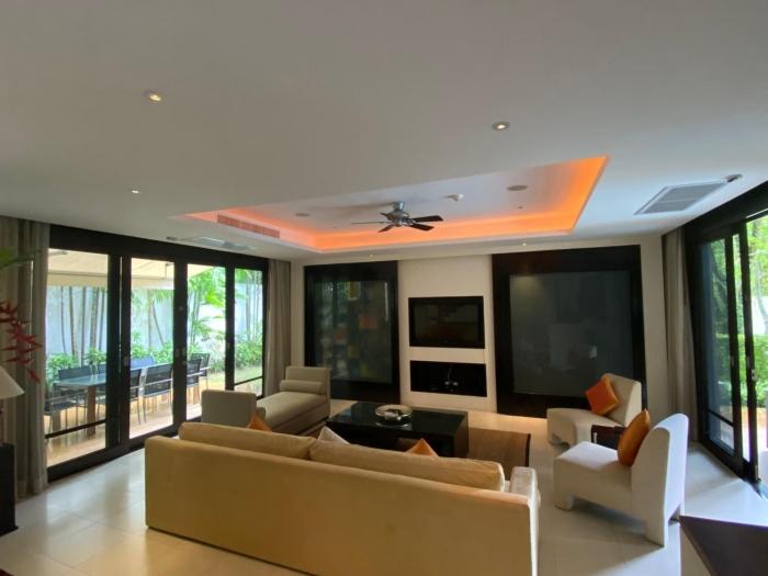 4 Bedroom Villa in Layan for Rent-20.jpg