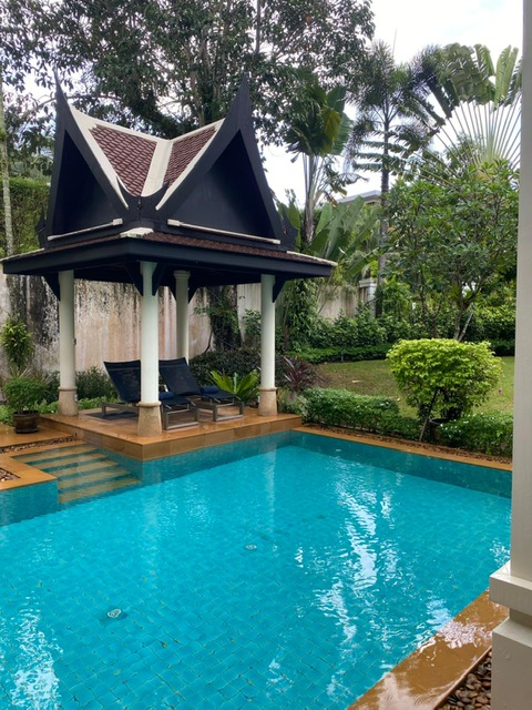 4 Bedroom Villa in Layan for Rent-9(1).jpg