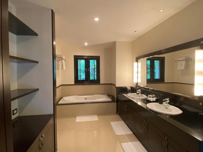 4 Bedroom Villa in Layan for Rent-4(1).jpg