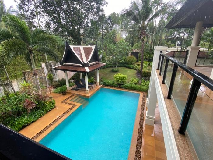 4 Bedroom Villa in Layan for Rent-PHOTO-2021-07-08-21-04-40.jpg