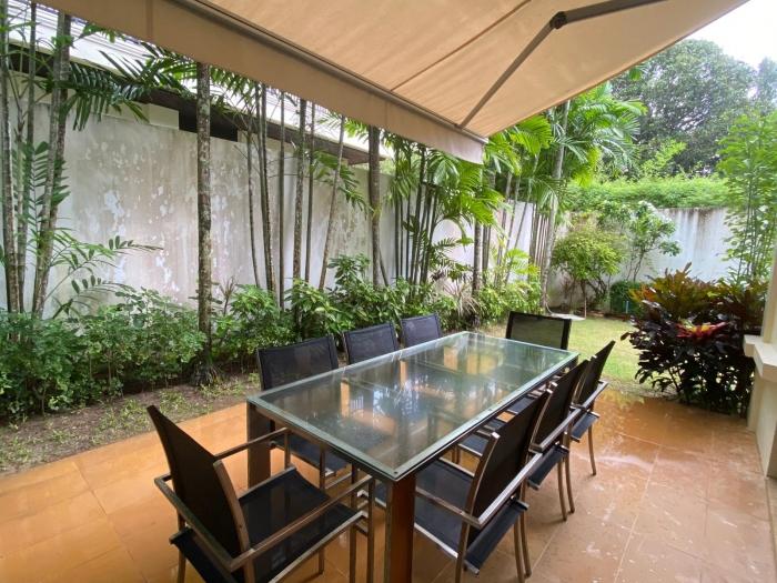 4 Bedroom Villa in Layan for Rent-18.jpg