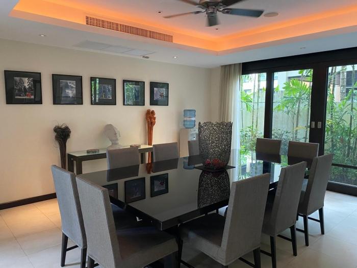4 Bedroom Villa in Layan for Rent-7(1).jpg