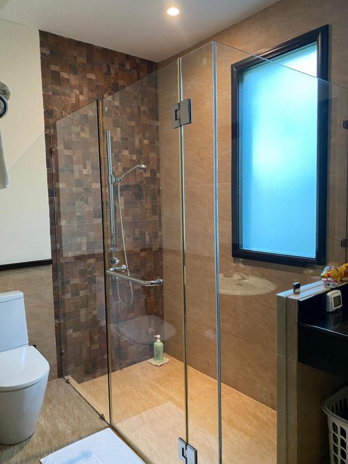4 Bedroom Villa in Layan for Rent-12.jpg