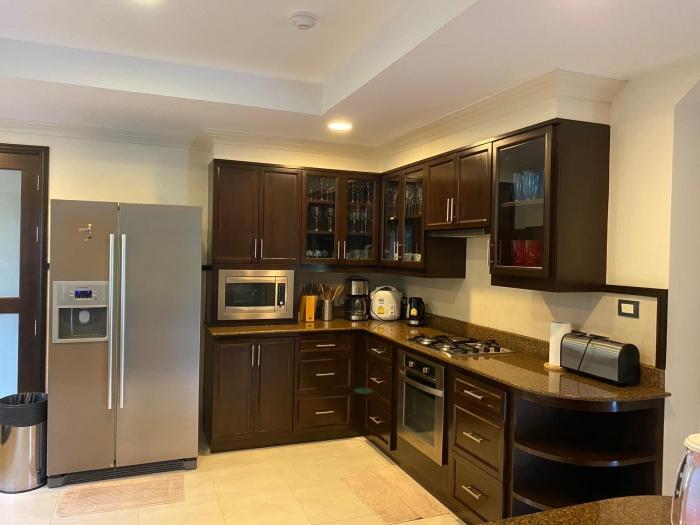 4 Bedroom Villa in Layan for Rent-14.jpg