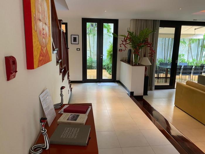 4 Bedroom Villa in Layan for Rent-11.jpg