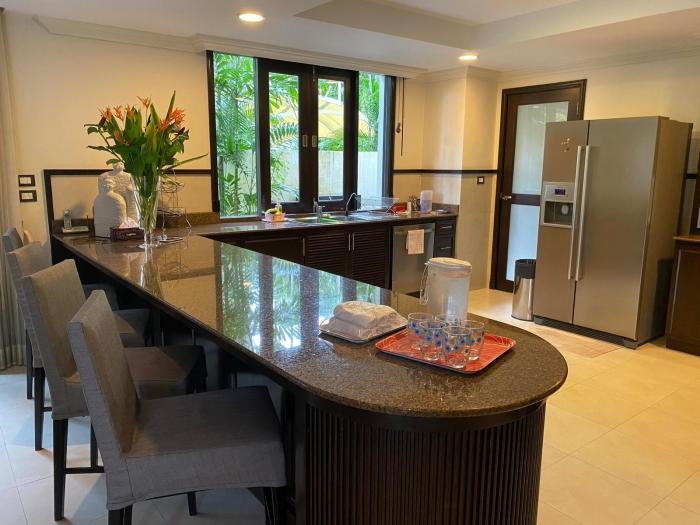 4 Bedroom Villa in Layan for Rent-15.jpg