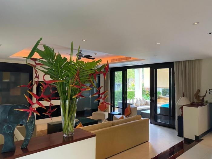 4 Bedroom Villa in Layan for Rent-21.jpg