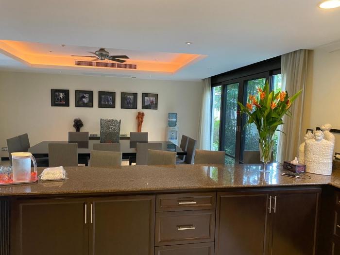 4 Bedroom Villa in Layan for Rent-17.jpg