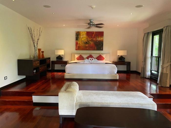 4 Bedroom Villa in Layan for Rent-6(1).jpg