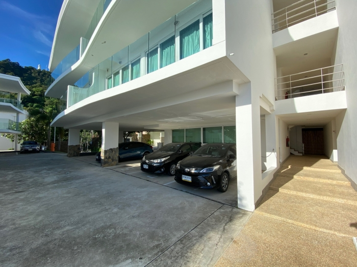 1 Bedroom Apartment in Kata for Sale-IMG_6120_resize.jpeg