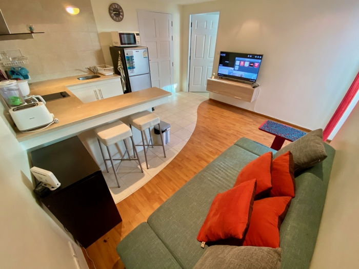 1 Bedroom Apartment in Kata for Sale-IMG_6108_resize.jpeg