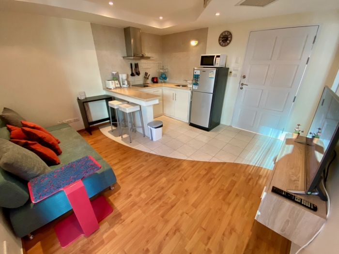 1 Bedroom Apartment in Kata for Sale-IMG_6088_resize.jpeg