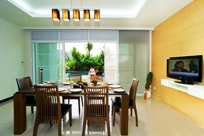 Townhomes in Kathu for Rent-A.jpg