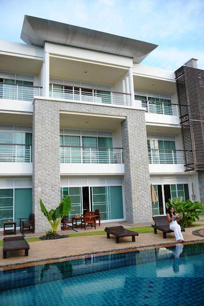 Townhomes in Kathu for Rent-G.jpg