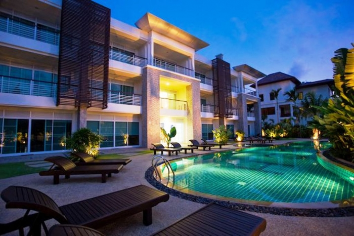 Townhomes in Kathu for Rent-I.jpg