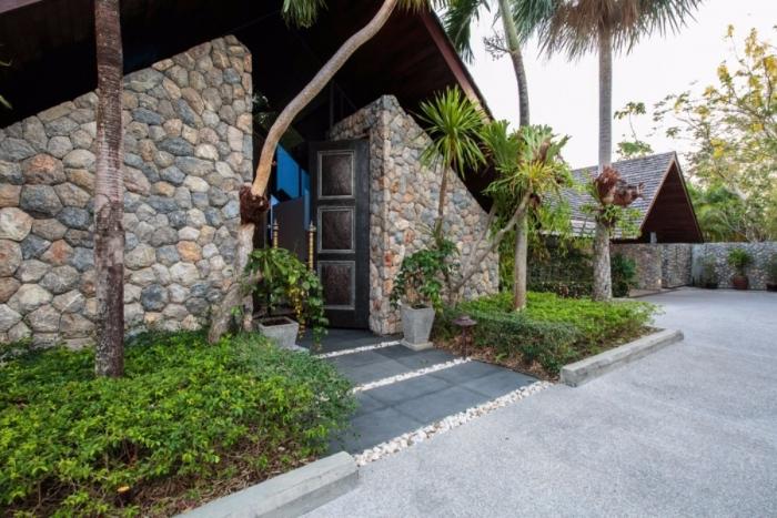 Luxurious Villa in Kamala for Sale-Samsara Villa 9 (11).jpg