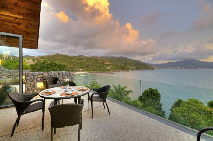 Luxurious Villa in Kamala for Sale-Samsara Villa 9 (14).jpg