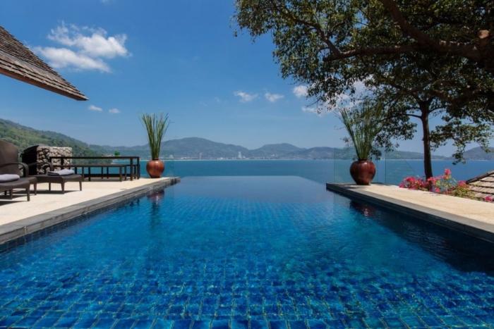 Luxurious Villa in Kamala for Sale-Samsara Villa 9 (1a).jpg