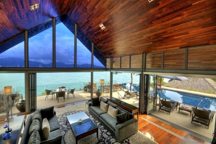 Luxurious Villa in Kamala for Sale-Samsara Villa 9 (12).jpg
