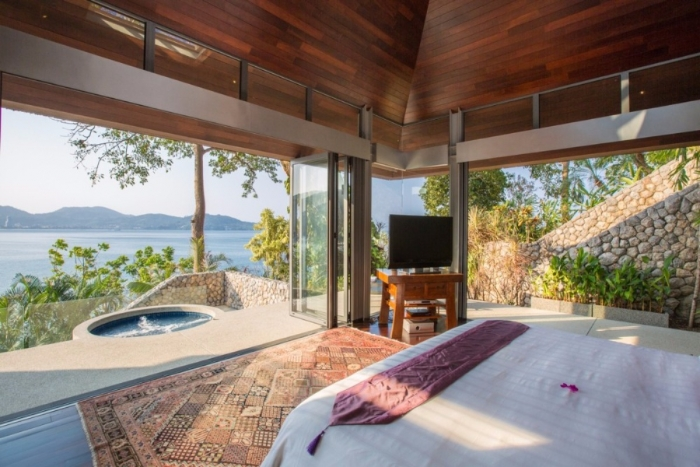 Luxurious Villa in Kamala for Sale-Samsara Villa 9 (21).jpg
