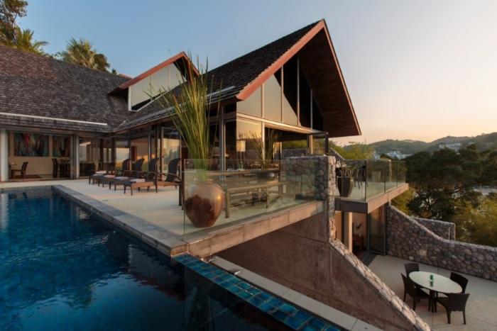 Luxurious Villa in Kamala for Sale-Samsara Villa 9 (28).jpg