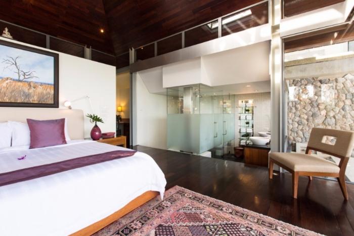 Luxurious Villa in Kamala for Sale-Samsara Villa 9 (22).jpg
