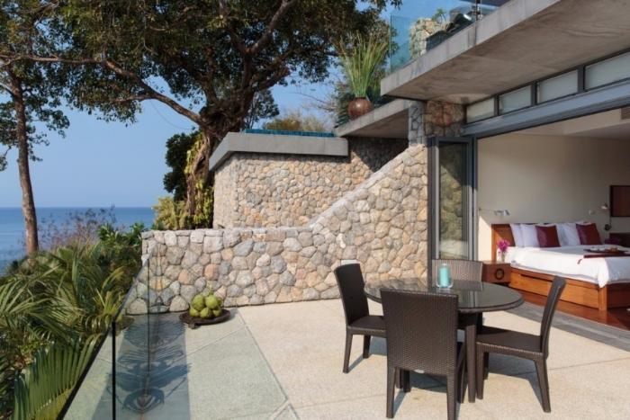 Luxurious Villa in Kamala for Sale-Samsara Villa 9 (34).jpg