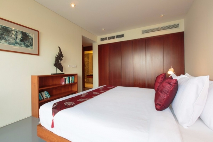 Luxurious Villa in Kamala for Sale-Samsara Villa 9 (33).jpg