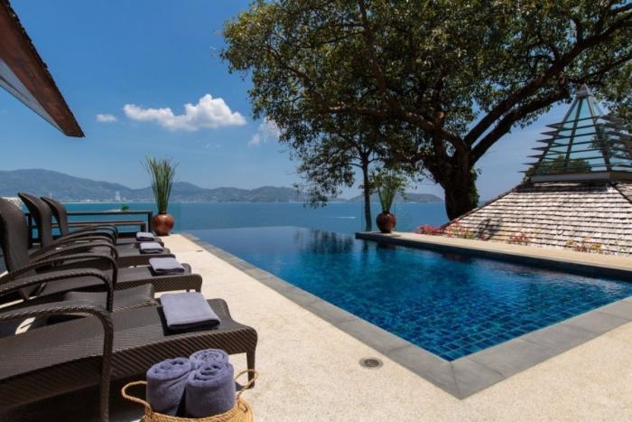 Luxurious Villa in Kamala for Sale-Samsara Villa 9 (5).jpg
