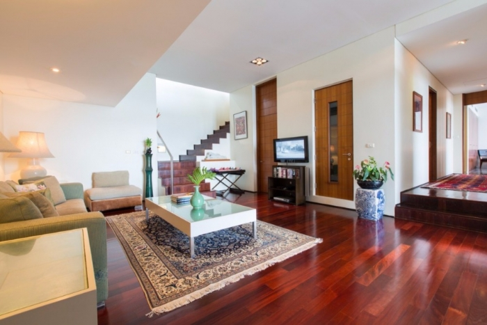 Luxurious Villa in Kamala for Sale-Samsara Villa 9 (19).jpg