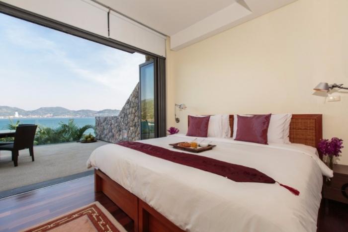 Luxurious Villa in Kamala for Sale-Samsara Villa 9 (26).jpg