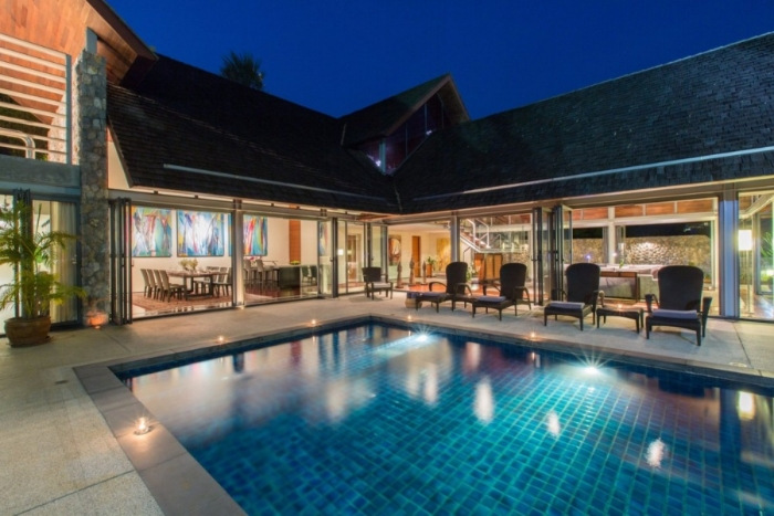 Luxurious Villa in Kamala for Sale-Samsara Villa 9 (37).jpg